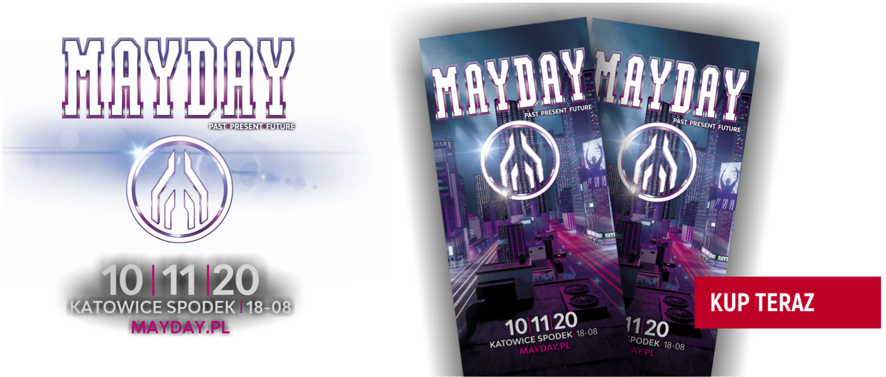 Ta_MAYDAY%202020_slajder.png